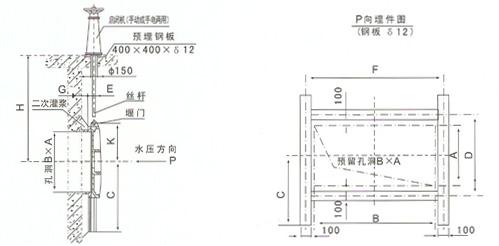 电路 电路图 电子 户型 户型图 平面图 原理图 499_246