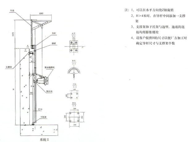 5/12-620潜水搅拌机】价格